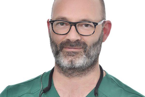 Dr. Pau Altuna